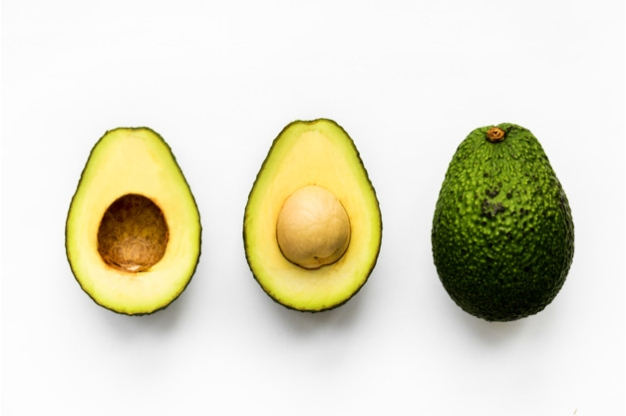 Avocado-best-food-for-digestion