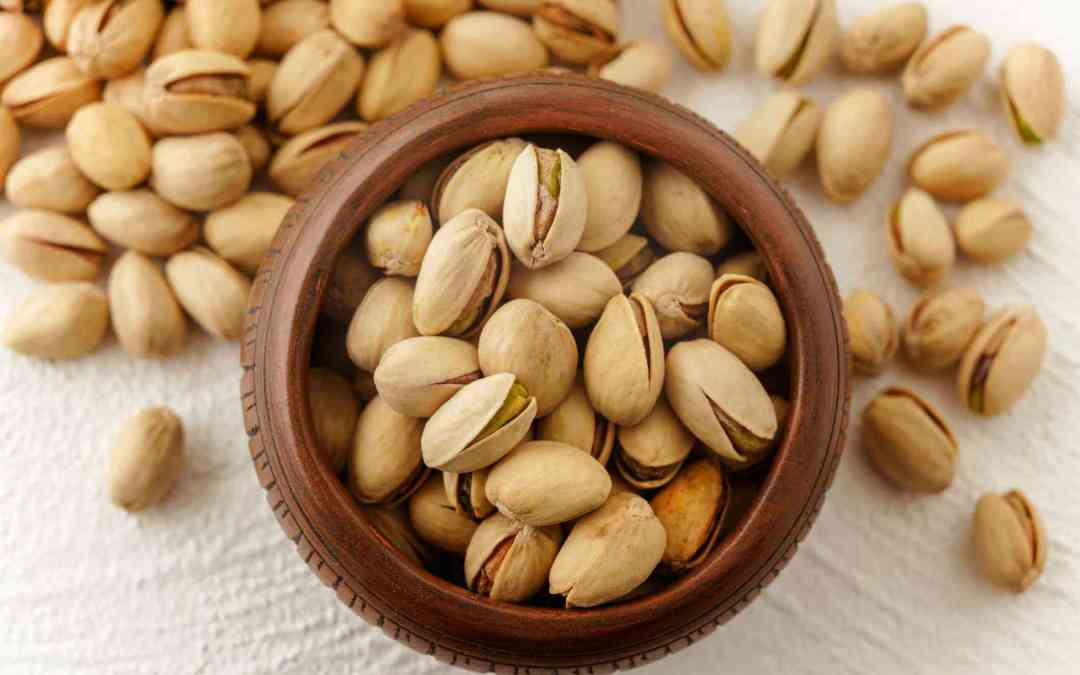 health-benefits-of-pistachios